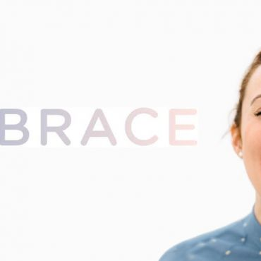 Inbrace Orthodontic Therapy – Real Invisible Braces