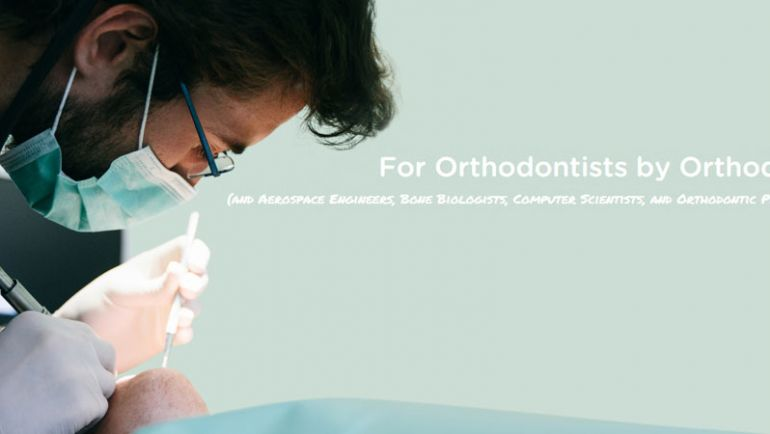 The Magic of Modern Orthodontic Care