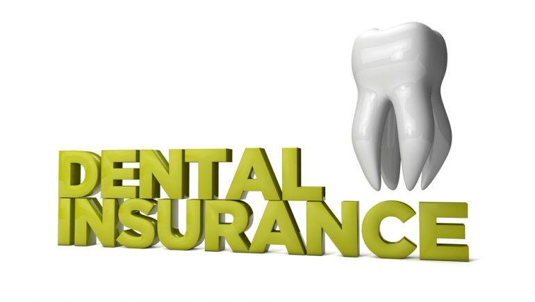 Orthodontics and Insurance