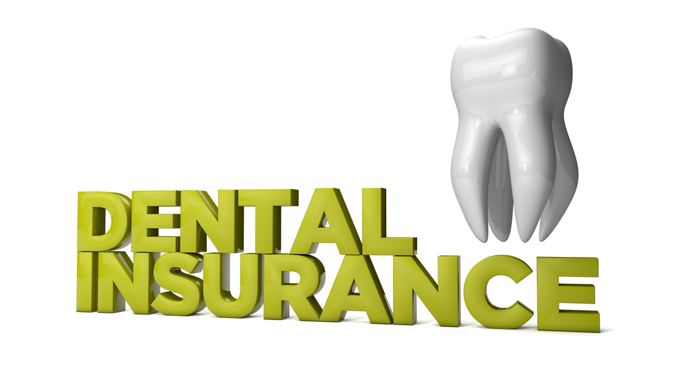 Orthodontics and Insurance